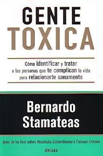 bernardo-stamateas-gente-tóxica-autoayuda