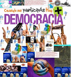 ARGENTINA ELECCIONES  2013