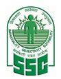 SSC Multitasking Recruitment (MTS Exam) 2013 Notification Form  Eligibility