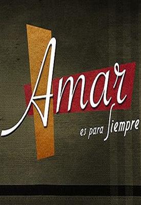AMAR ES PARA SIEMPRE 1X105 ESPAÑOL