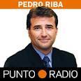 Pedro Riba