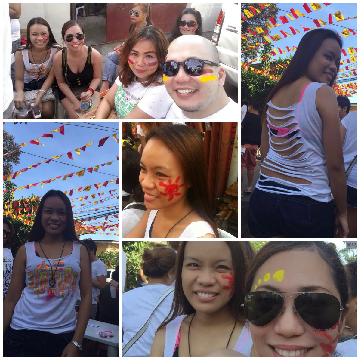 the other side of mae sinulog 2015 day 4 the main event
