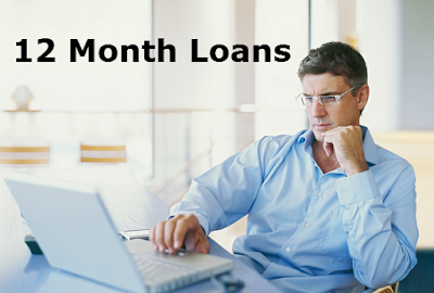 http://www.1yearloansnocreditcheck.ca/application.html