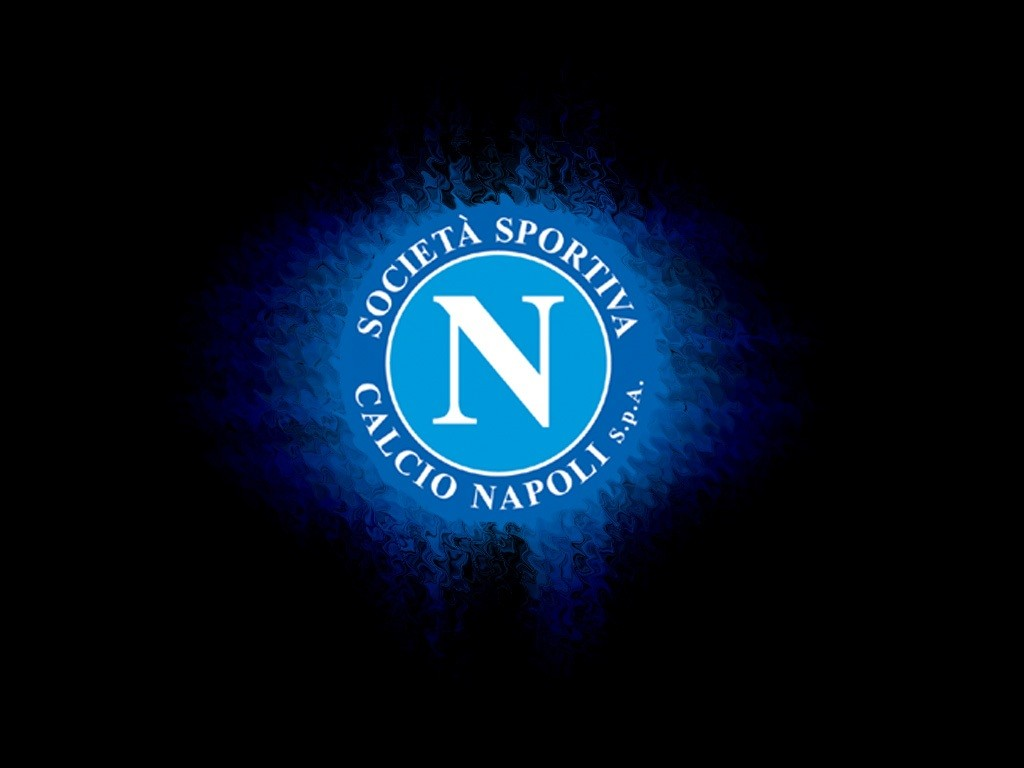 World Cup Ssc Napoli Logo Wallpapers Nov HD Wallpapers Download Free Images Wallpaper [1000image.com]