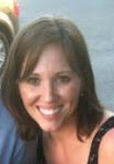 Lil Ole Me