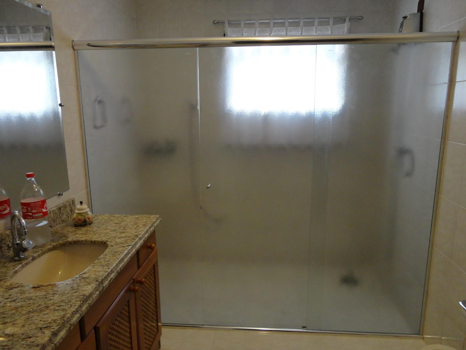 Imagens de #8B7840 VIDROMAX Ibirubá RS: Box de vidro temperado Antílope 1600x1200 px 2116 Box De Vidro Para Banheiro Rs