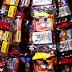 Grosir permen mainan Murah || pabrik permen mainan Anak lolipop
