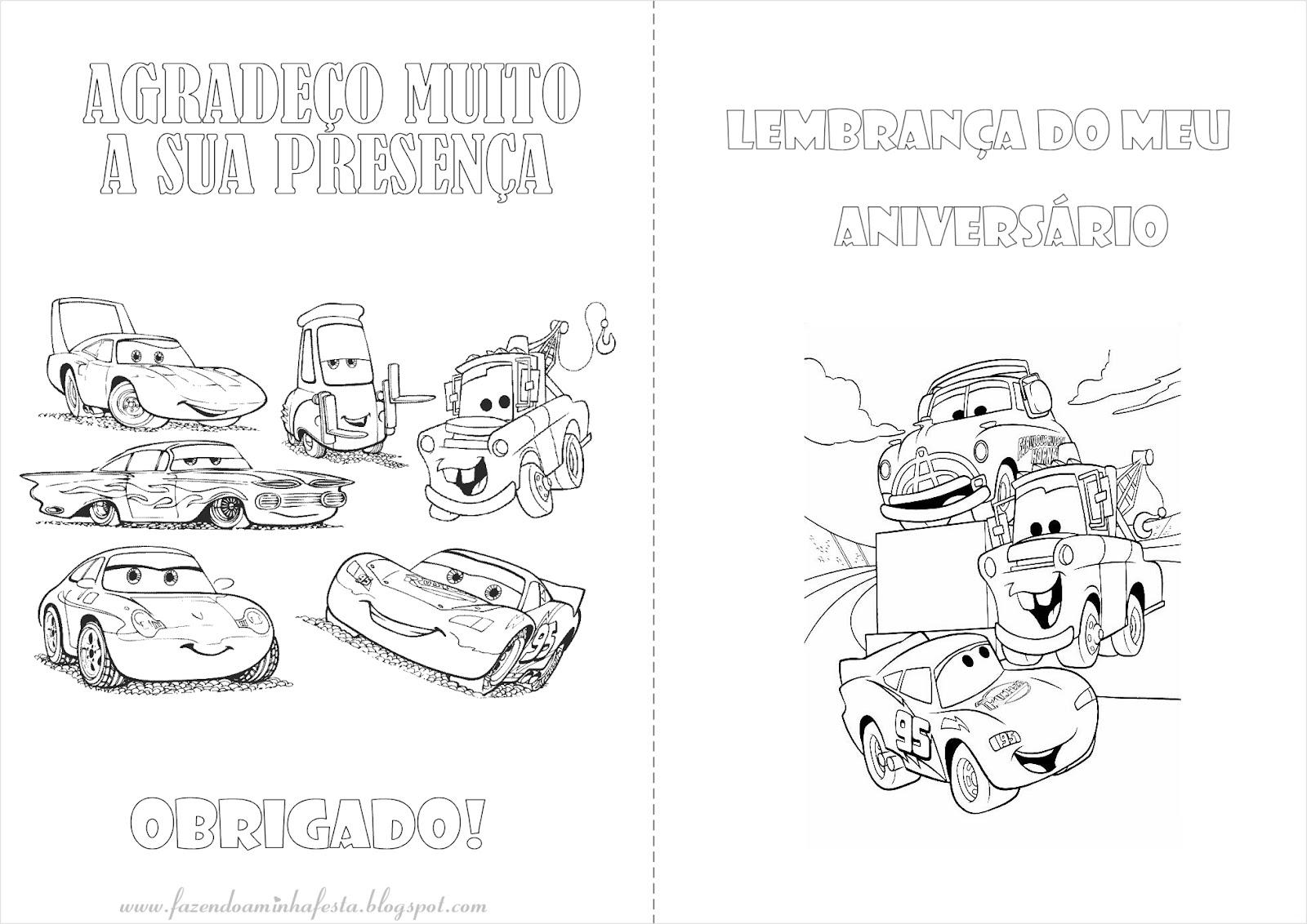Desenhos de CARRO para colorir Desenho de uma  - imagens para colorir e imprimir de carros