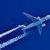 Οι αεροψεκασμοί είναι μέρος προγράμματος που ονομάζεται «Ασπίδα» κι υπόκεινται στον ΟΗΕ