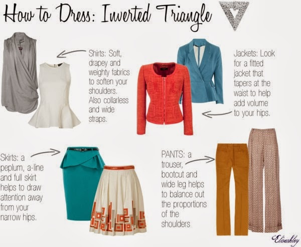 Confidence And Style Blog October 2013