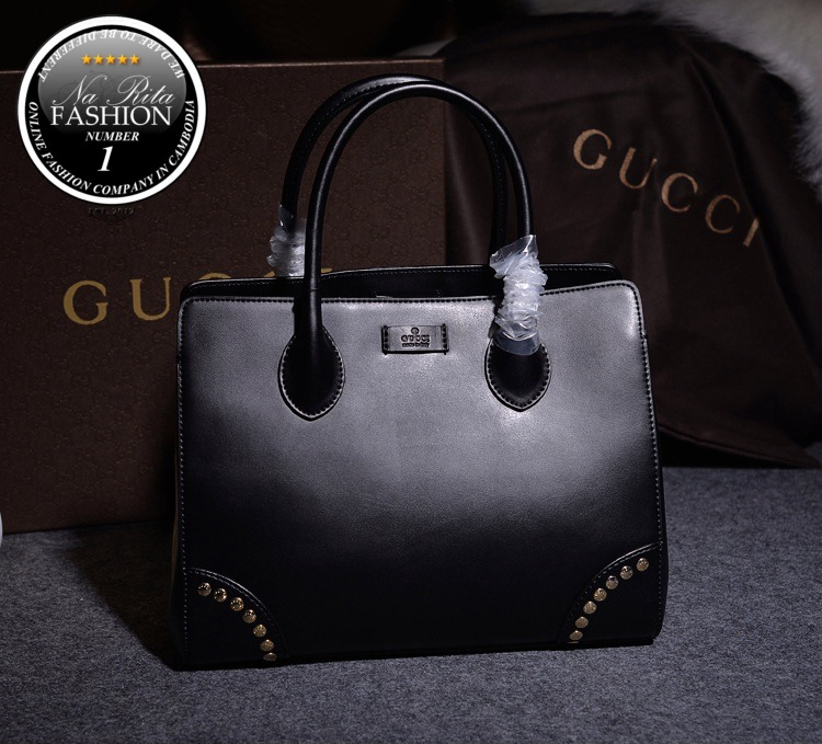 gucci top  hand bags