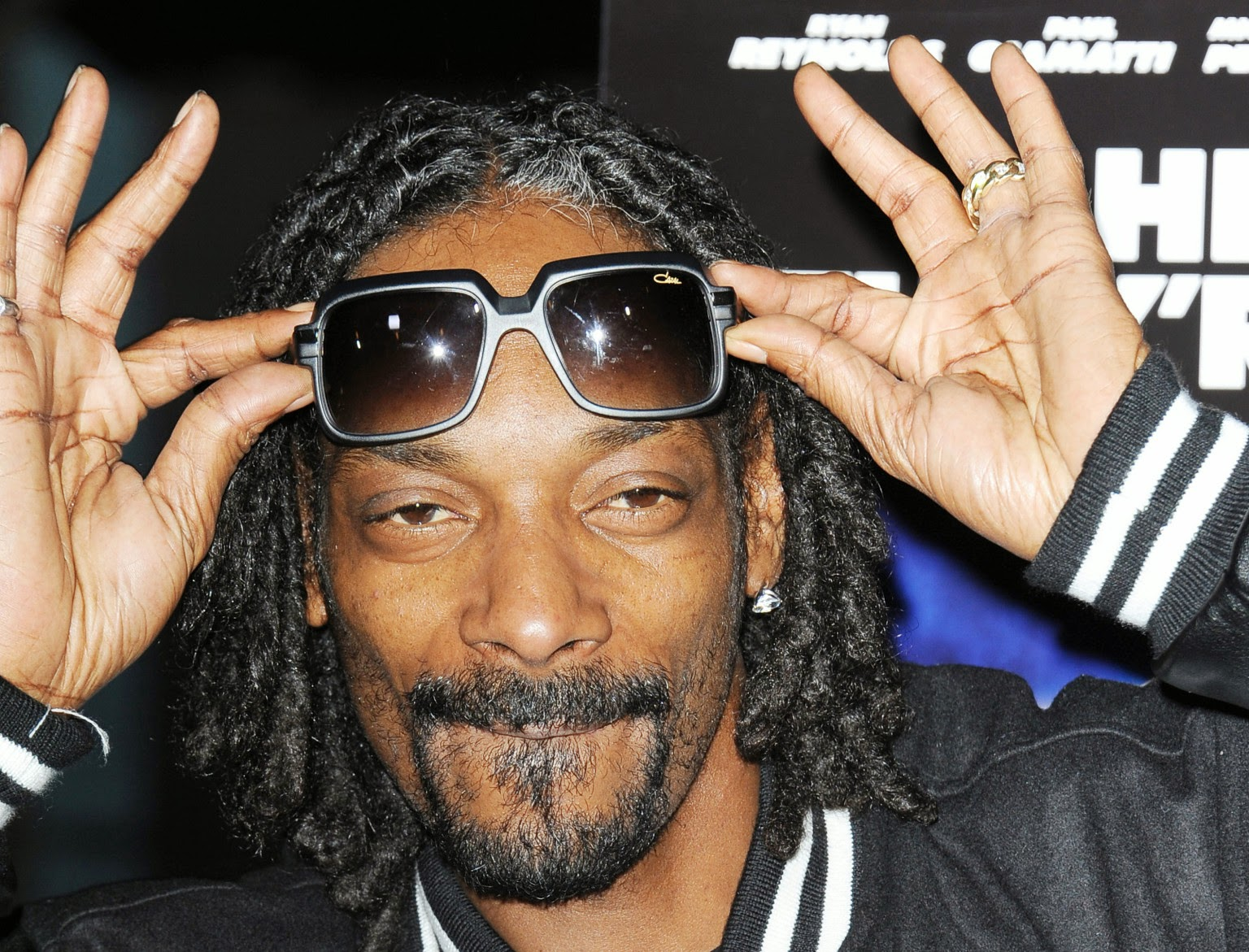 Whoop Your Ass - Snoop Doggy Dogg