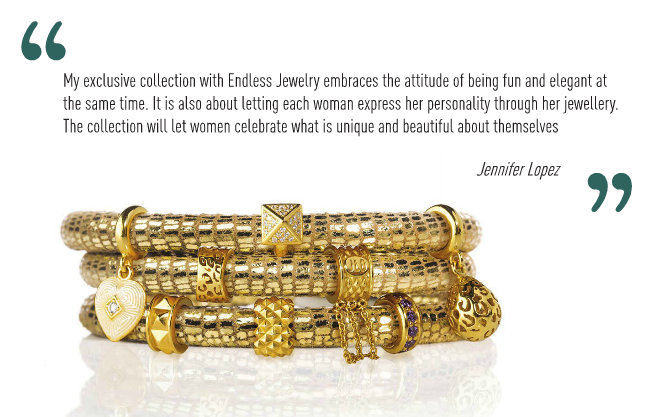 The Collection Is Available Exclusively In Fine Jewelry