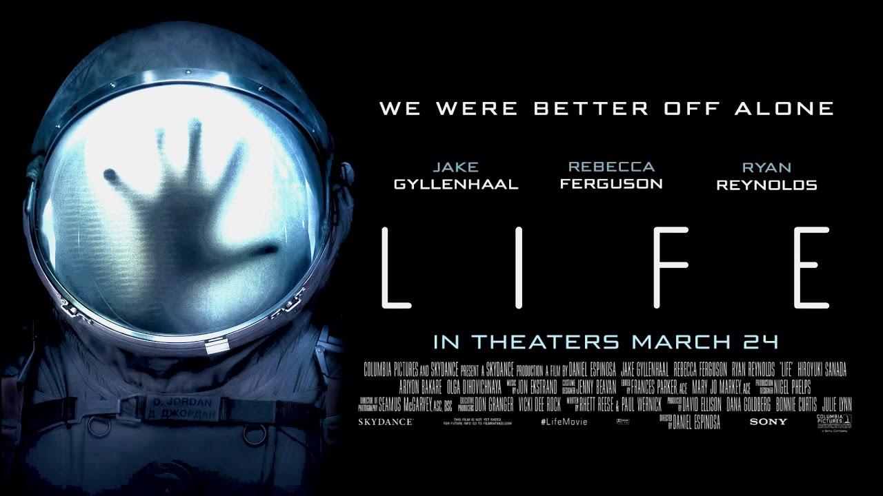 Life [Vida Inteligente]