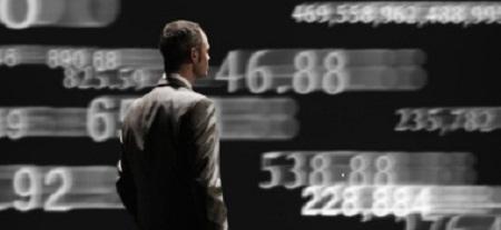 futuro-de-la-banca-tras-la-crisis