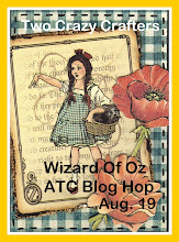 Join Us for a Blog Hop!