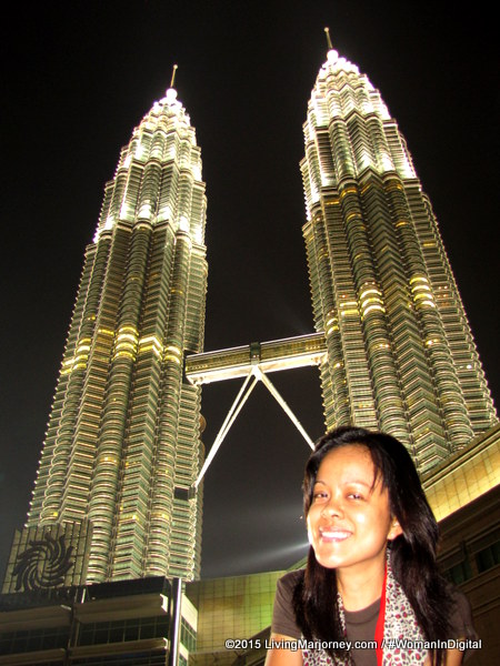Petronas-Tower-Kuala-Lumpur