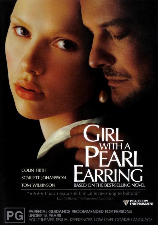 Las mejores películas de todos los tiempos.