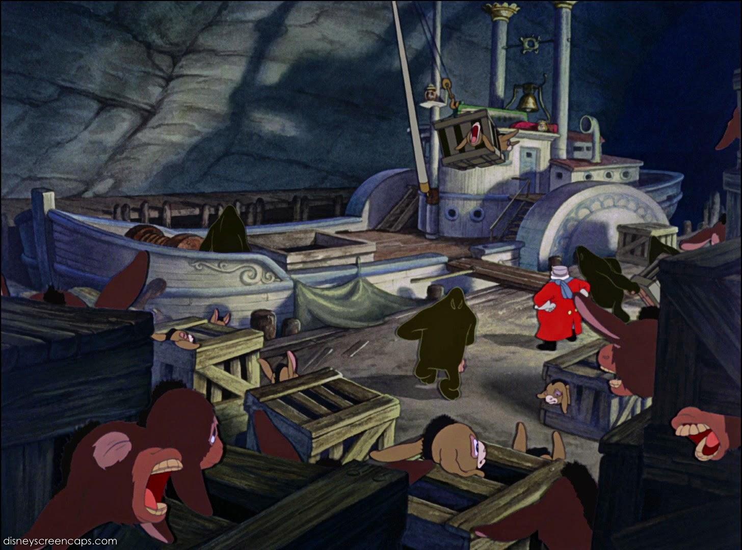 Anexo:Series originales de Disney Channel - Wikipedia,