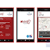 """Mobile Maslahah"" - Aplikasi e-Banking dari Bank BJB Syariah Untuk Lumia Windows Phone"
