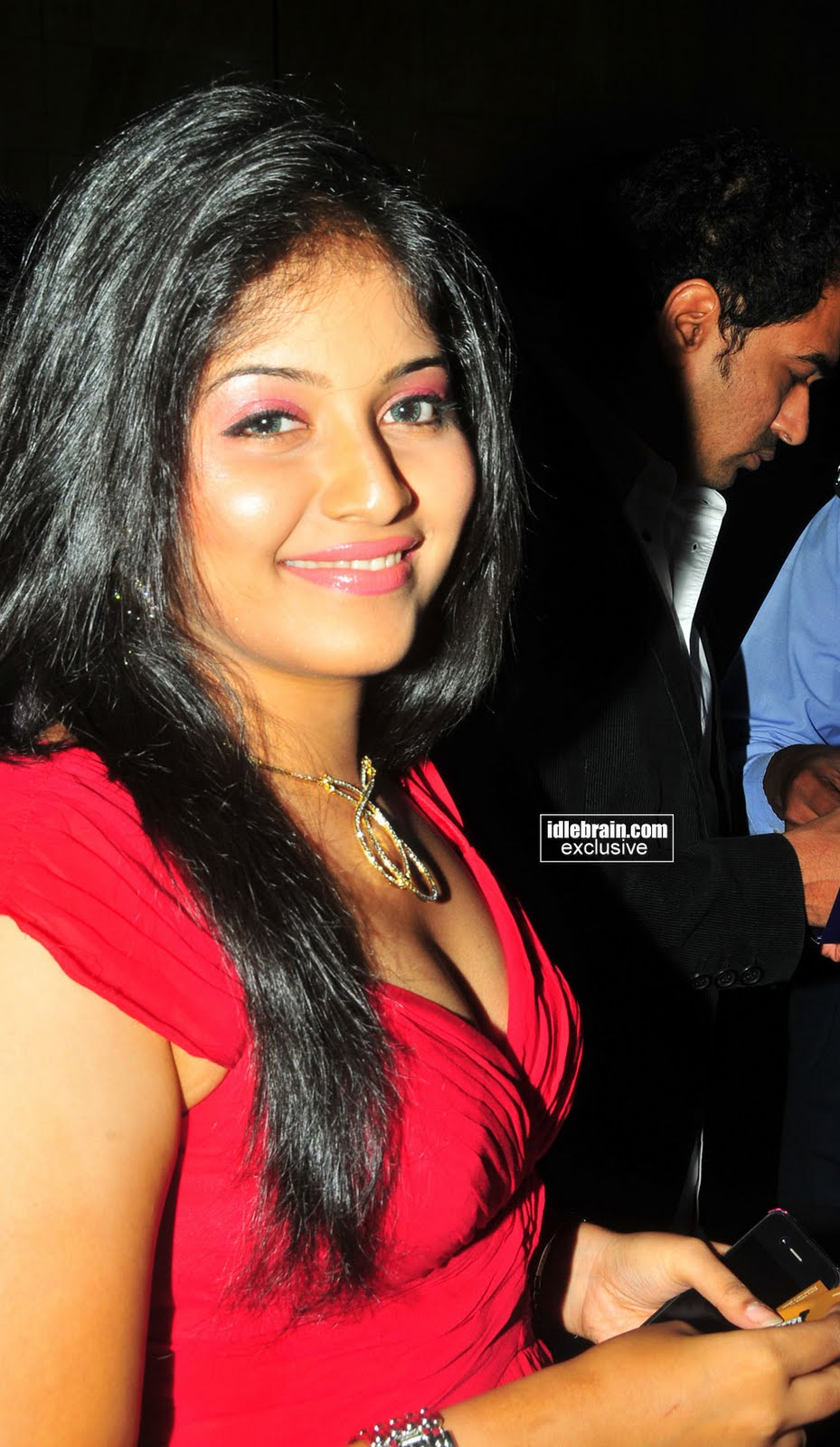 actress anjali hot | south cinema gallery