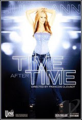 Time after time xxx (2005)