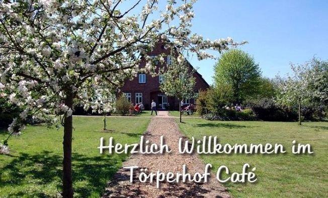 Törperhof Café