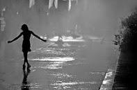 Ο Χορός της θεολογικής βροχής