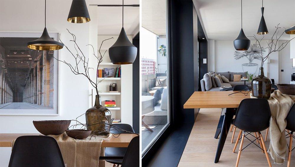 d coratrice d 39 int rieur bordeaux de styles en d coration int rieure design. Black Bedroom Furniture Sets. Home Design Ideas