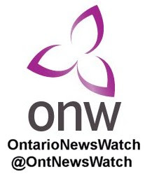 ontario news watch