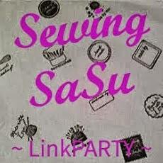 Sewing SA SU