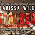 Pre - Rlease Blitz + Giveaway - STALKER by Clarissa Wild