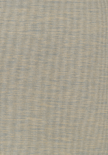 Factory paint decorating natural grasscloth wallcovering for Paintable grasscloth wallpaper