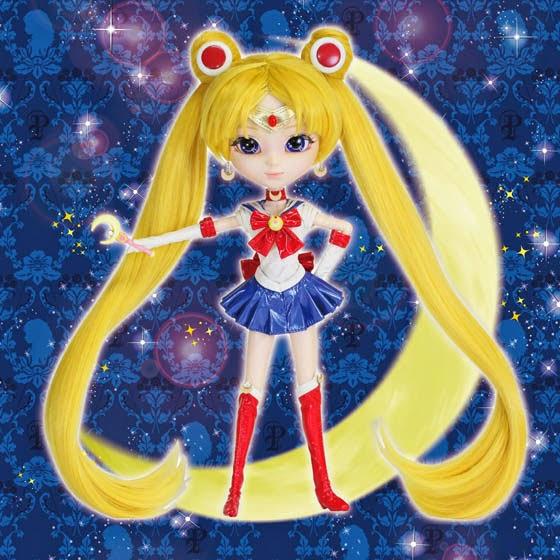 http://biginjap.com/en/home/9524-pullip-x-sailor-moon.html