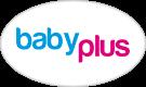 Babyplus.nl