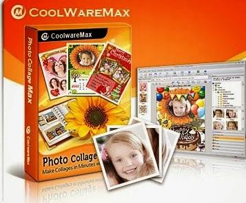 تحميل برنامج تركيب اطارات للصور Photo Collage Max مجانا Photo+Collage+Max.jp