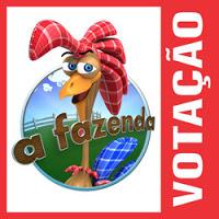 Votação Fazenda 2013 - Como votar A Fazenda 6 ?