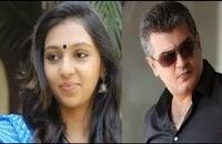 Lakshmi Menon to play Ajith's sister in his next film | Hot Tamil Cinema News