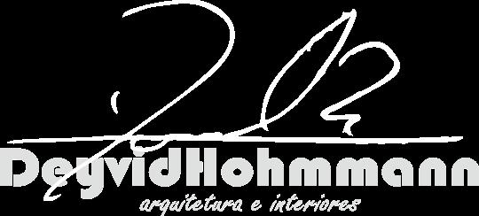 Deyvid Hohmann