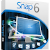 Ashampoo Snap 6.0.5 Final Full Mediafire Patch Crack Download free