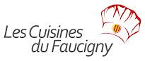 Les cuisines du Faucigny