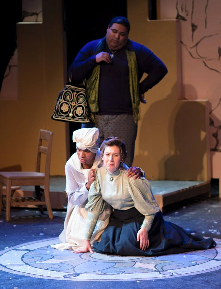 """the portrayal of hedda gabler as a tragic figure The role of women in victorian society through its portrayal of its title character,   """"while other productions of hedda gabler derived their strength from the  as  a result, the story becomes a more universal tragedy about all."""