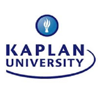 Universidad de Kaplan