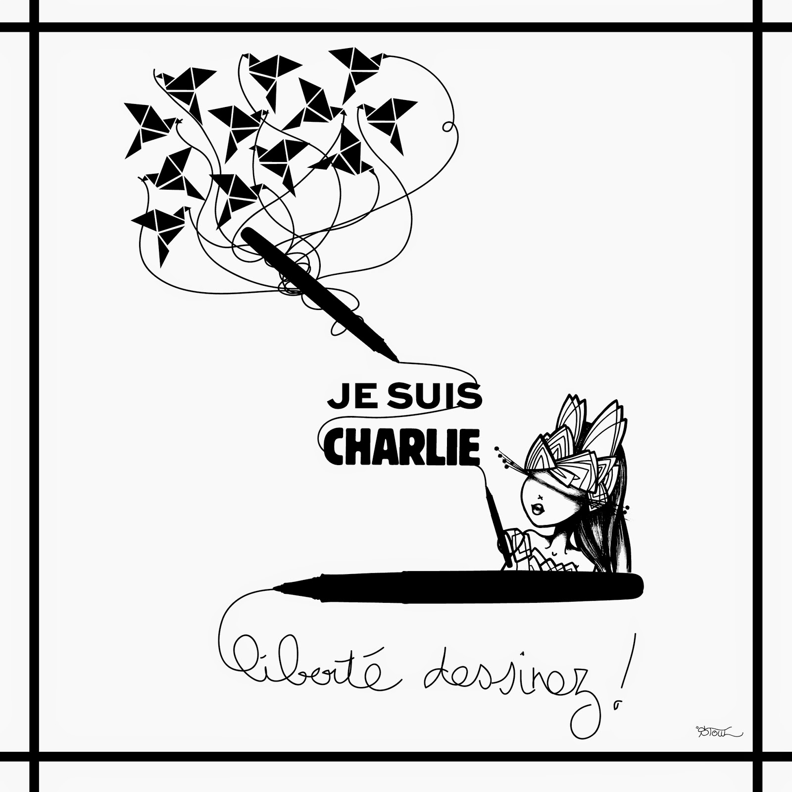 http://www.stoul.com/2015/01/jesuischarlie-liberte-dessinez.html
