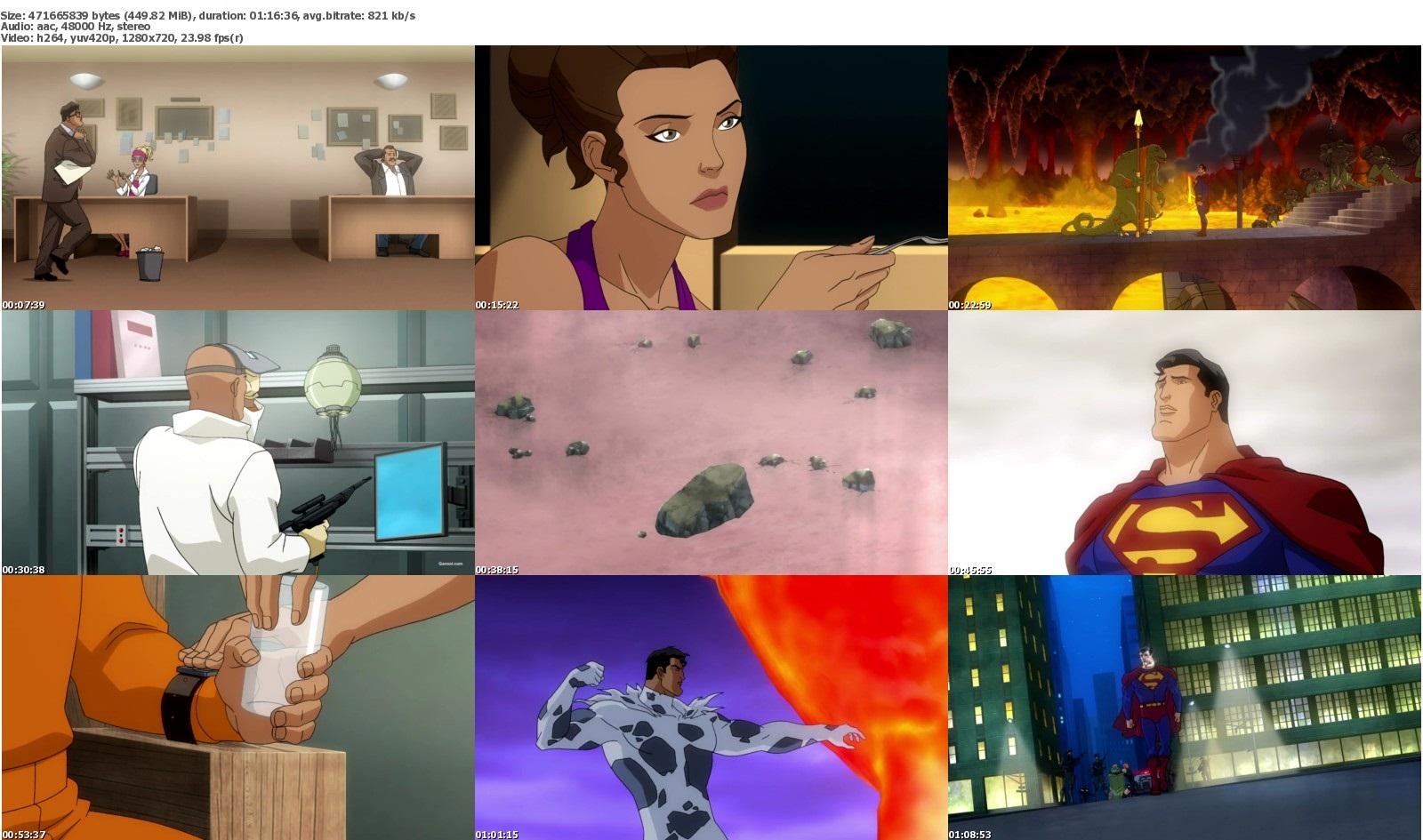 http://3.bp.blogspot.com/-zOh-7dZLYKI/TpKXv66fJZI/AAAAAAAAAyQ/UtX09-6f2ZU/s1600/All+Star+Superman+%25282011%2529.jpg2.jpg