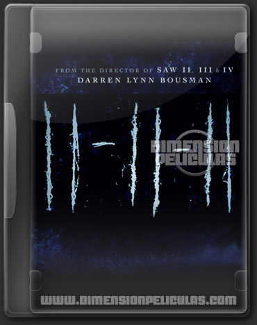 11-11-11 (DVDRip Ingles Subtitulado) (2011)