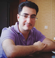 İbrahim Niftiyev