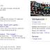 Keuntungan Menggunakan Google+