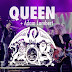 2015-04-14 Press Release: South American Mini-Tour - Queen + Adam Lambert