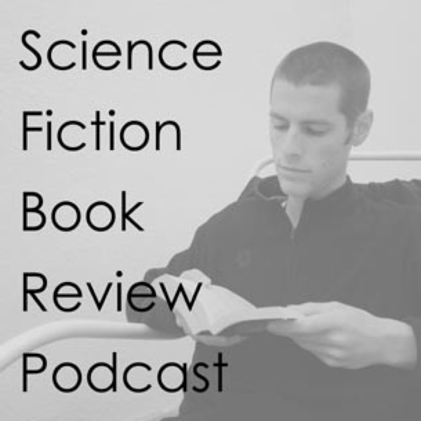 science fiction book reviewers